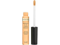 Корректор MAX FACTOR Facefinity All Day Flawless Concealer Flexi-Hold тон 040 7,8 мл (3614229310061)