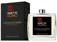 Лосьон после бритья DEBORAH Revitalizing Aftershave Lotion 100 мл (8009518128383)