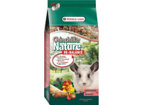 Корм для шиншилл VERSELE-LAGA Chinchilla Nature Re-Balance 0,7 кг
