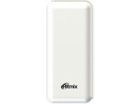 Power Bank RITMIX RPB-10001L