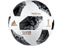 Футбольный мяч ADIDAS Telstar World Cup Top Training 4