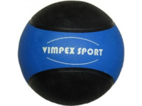 Медицинбол VIMPEX SPORT MB
