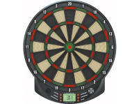 Мишень HARROWS Electro 3 Dart Game