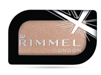 Тени для век RIMMEL Magnifeyes Mono Eye Shadow