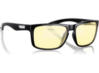 Очки для компьютера GUNNAR Intercept Onyx (INT-00101)