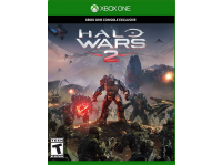 Игра для MICROSOFT Xbox One Halo Wars 2