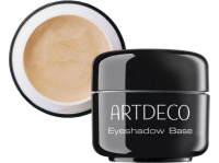 База под тени ARTDECO Eyeshadow Base