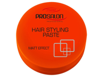 Паста PROSALON Professional Hair Styling Paste 100 г