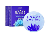Патчи под глаза PETITFEE Agave Cooling Hydrogel Eye Patch 60 штук (8809508850429)