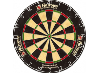 Мишень HARROWS Pro Matchplay Board EA688