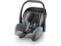 Автокресло RECARO Privia Shadow (PRV/SHDF)