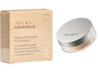 Основа тональная ARTDECO Mineral Powder Foundation