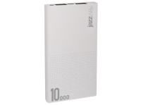 Power Bank JAZZWAY PB-10000