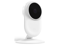 IP-камера домашняя XIAOMI Mi Home Security Camera Basic