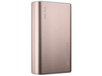 Power Bank CANYON CND-TPBQC10