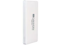 Power Bank CANYON CNS-TPBP15