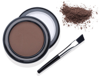 Пудра для бровей ARDELL Brow Defining Powder