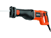 Пила сабельная AEG POWERTOOLS US 1300 XE