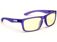 Очки для компьютера GUNNAR Intercept Ink (INT-06201)