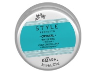 Воск KAARAL Style Perfetto Crystal 80 мл