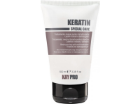 Флюид KAYPRO Keratin Special Care 100 мл