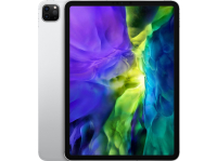 Планшет APPLE iPad Pro 11 4G 2020