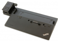 Док-станция LENOVO ThinkPad Basic Dock - 65W