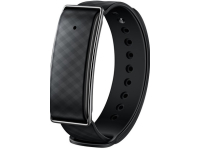 Фитнес-браслет HUAWEI Honor Color Band A1 AW600 Black