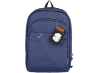 "Сумка для ноутбука CANYON Fashion toploader Bag for 15.6"", Blue"