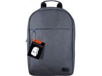 Сумка для ноутбука CANYON Super Slim Minimalistic Backpack for 15.6""