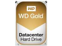 Жесткий диск HDD WESTERN DIGITAL Gold 2TB
