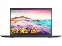 Ноутбук LENOVO ThinkPad X1 Carbon G5 (20HR0023RT)