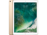 Планшет APPLE iPad Pro 64GB Gold Model A1670 (MQDD2RK/A)