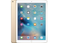Планшет APPLE iPad Pro 512GB Gold Model A1701 (MPGK2RK/A)