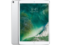 Планшет APPLE iPad Pro 512GB Silver Model A1701 (MPGJ2RK/A)