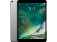 Планшет APPLE iPad Pro 512GB Space Grey Model A1701 (MPGH2RK/A)