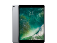 Планшет APPLE iPad Pro 64GB Space Grey Model A1709 (MQEY2RK/A)