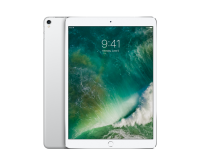 Планшет APPLE iPad Pro 64GB Silver Model A1709 (MQF02RK/A)