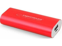 Power Bank ESPERANZA Hadron