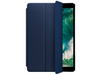 Чехол для планшета APPLE Leather Smart Cover for 10.5-inch iPad Pro