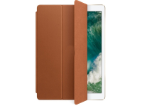 Чехол для планшета APPLE Leather Smart Cover for 12 9-inch iPad Pro