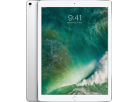 Планшет APPLE iPad Pro 256GB Silver Model A1671 (MPA52RK/A)