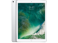 Планшет APPLE iPad Pro A1670 256GB Silver (MP6H2RK/A)