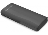 Power Bank ESPERANZA Ray