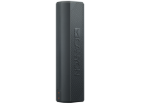 Power Bank CANYON CNE-CPBF26