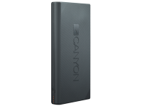 Power Bank CANYON CNE-CPBF160