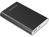 Power Bank ESPERANZA Neutrino
