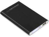 Power Bank ESPERANZA Nucleus