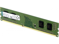 4GB PC-19200 DDR4-2400 KINGSTON KVR24N17S6/4
