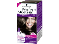 Краска-мусс SCHWARZKOPF Perfect Mousse